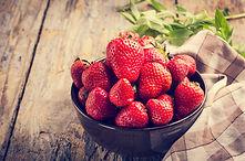 strawberries-PUUHYB5.jpg