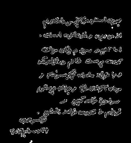 Mohammadi's%20quote%20handwritten_edited