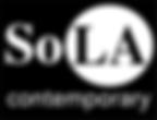 sola_logo1c.png