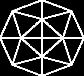 JB_Logo_WHITE.png