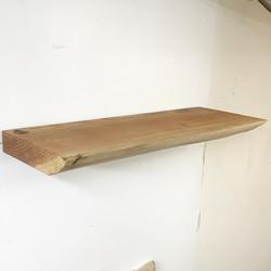 Cedar Shelf 4