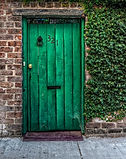 door 5 savannah-doorway.jpg