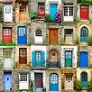 doors 8 multiple-doorways-250x250.jpg