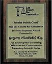 Nussbickel Pro Bono Award (2).jpg