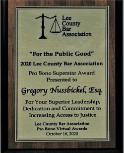 Nussbickel Pro Bono Award (2)