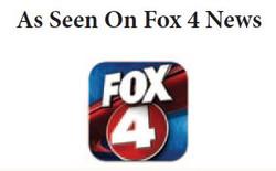 As Seen On Fox4 (2)