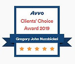 Avvo Client Choice.jpg