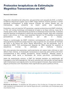 Protocolos_terapeuticos_de_Estimulac_ão_