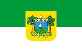 Clínicas médicas no Rio Grande do Norte