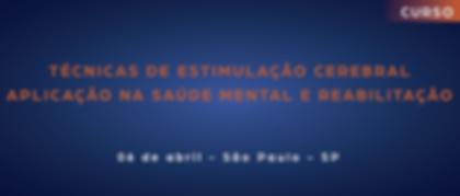 Cursos Casa da Psiquiatria
