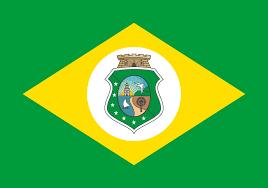 Clínicas médicas no Ceará