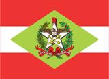 Clínicas médicas em Santa Catarina