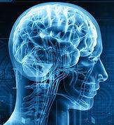 Curso de NEuromodulação em Casa da Psiquiatria