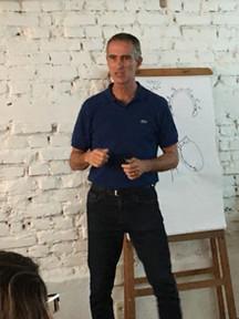 Dr. Moacyr Rosa - IPAN