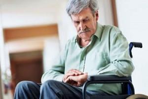 Estimulação MagnéticaTranscraniana pode ajudar pacientes com Parkinson a caminhar
