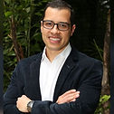 Dr_Renato_Ferreira_de_Araújo.jpg