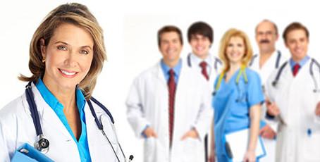 Os planos de saúde cobrem procedimentos psiquiátricos? Alguns planos cobrem sim! Porque só alguns?