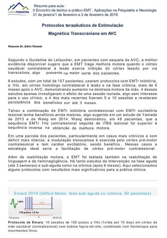 Protocolos_terapeuticos_de_Estimulação_M