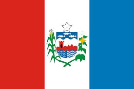 Clínicas médicas em Alagoas