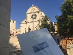 Azimut Šibenik 2019