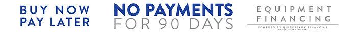 90dayBanners_Navy-1205.jpg