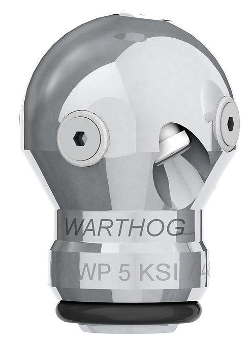 WT-1/2-PKG