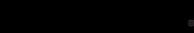 warthog_logo_positive_001_lo.png