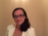 psicóloga sexóloga majadahonda madrid