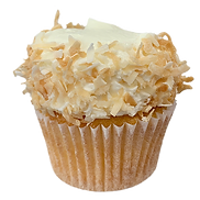 DNSD Coconut cream.png