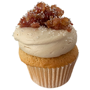 DNSD Maple bacon.png
