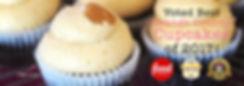 Best-Cupcake.jpg
