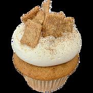 DNSD Cinnamon Toast Crunch.png