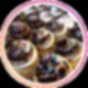Instagram-profile-image.png