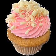 DNSD Wedding cake.png