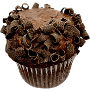 DNSD Triple chocolate.png