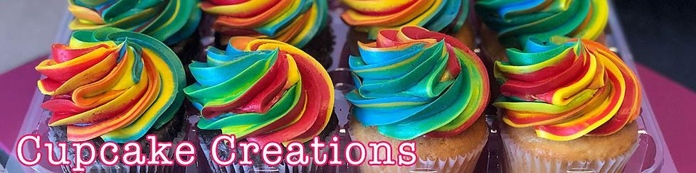 Cupcake-Creations.jpg