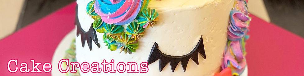 Cake-Creations.jpg