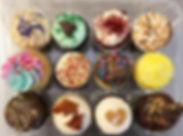 Pick-Flavors.jpg