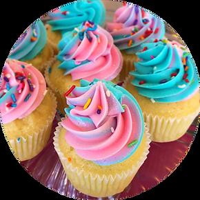 Cupcake-Gallery.png