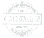 MusicStore63.png