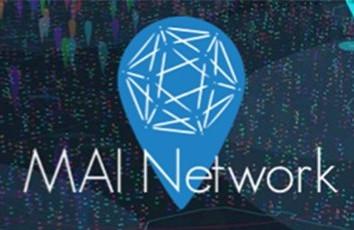 Partenariat : MAI Network
