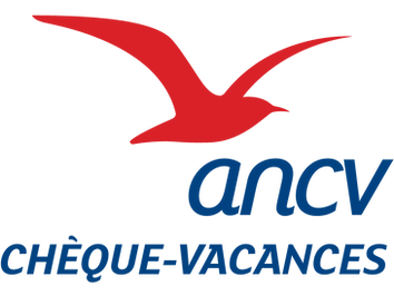 Partenariat  : ANCV