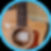 Bulle Guitare