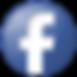 social_facebook_button_blue (1).png