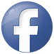 social_facebook_button_blue (1).png