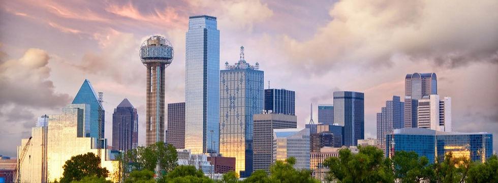 Dallas-2-1024x682_edited.jpg