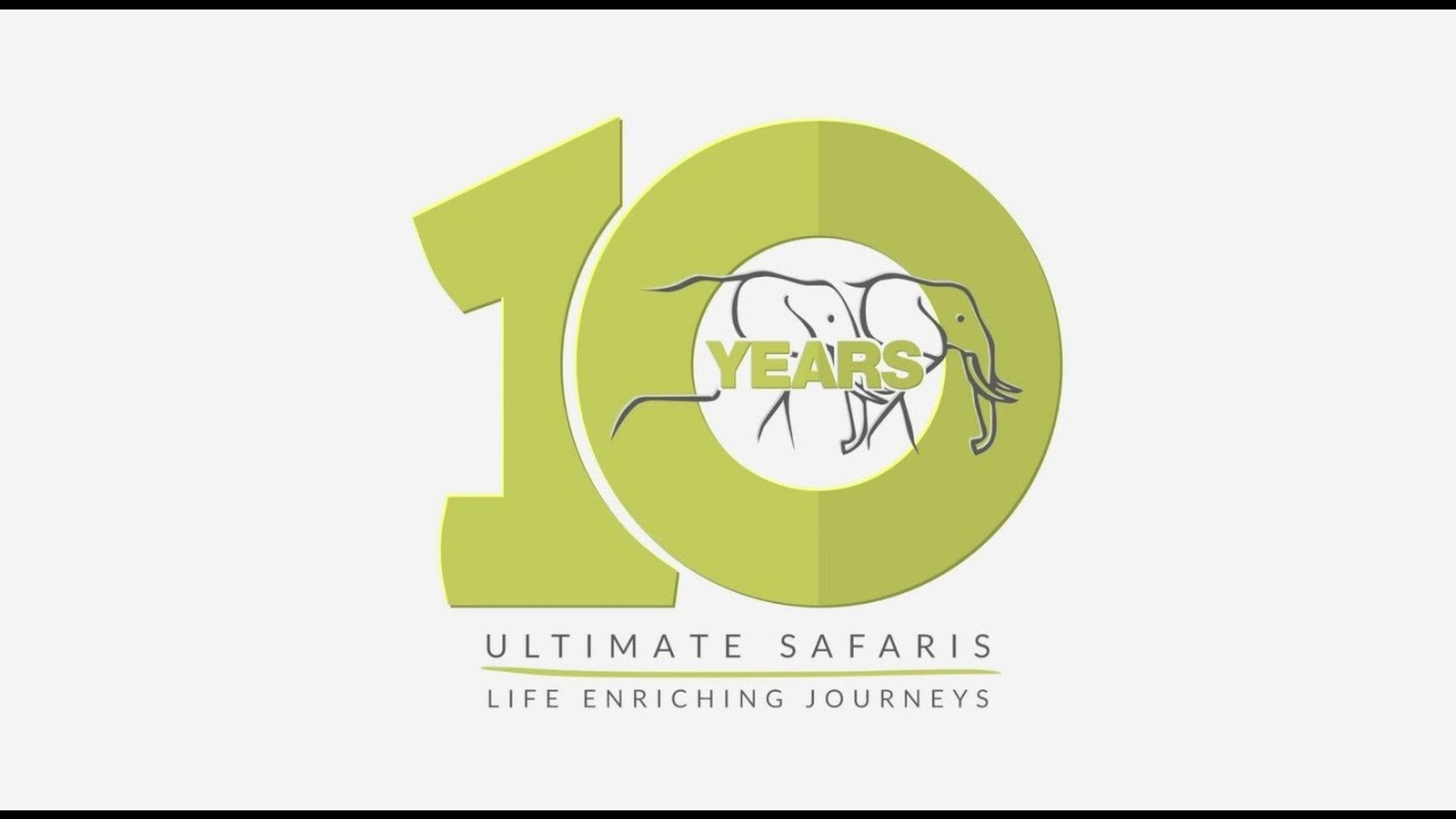 Ultimate Safari Camp Sossus