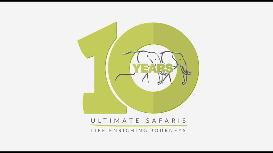 Ultimate Safari Camp Sossus