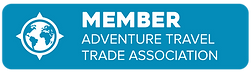 ATTA-Member-Badge-Horizontal.png