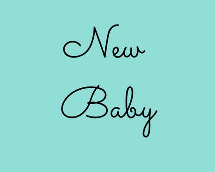 NewBaby.png